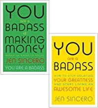 Best your a badass at making money Reviews