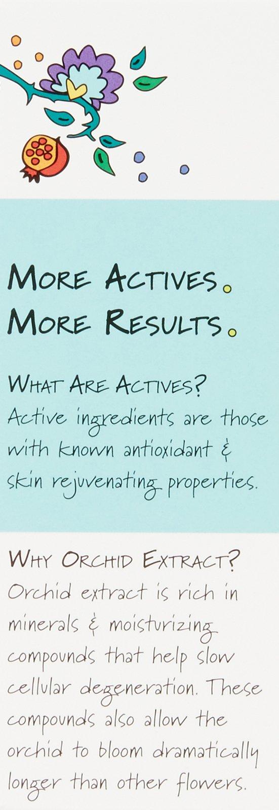 Mad Hippie Advanced Skin Care Cream Cleanser 4 fl. oz. 4 fl.oz.