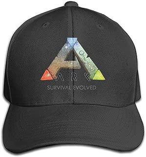 AIMICONG Cap Cotton Baseball Cap Men Women Tesla Baseball Hats Trucker Cap Snapback Baseball Hat