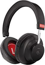 clarity headphones