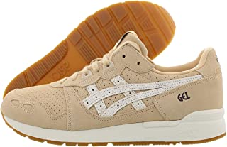 by Asics Men's Gel-Lyte