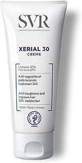 Laboratoires Svr Xerial 30 Crema per Corpo - 100 ml