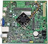 DB.SUM11.001 Acer Aspire AXC-603G Desktop Motherboard w/Intel Pentium J2900 2.41Ghz CPU