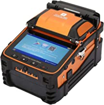 4.8cm LC//UPC hembra a F C//UPC macho SM 9//125 Adaptador h/íbrido de fibra /óptica F C-LC Conector para empalme y acoplamiento entre fibras /ópticas Adaptador de fibra /óptica