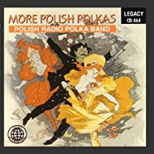 More Polish Polkas