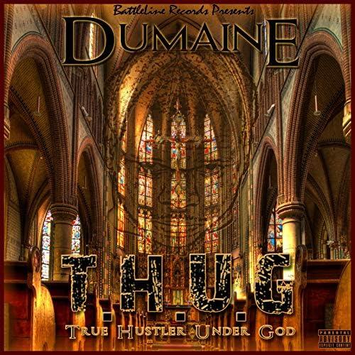 Dumaine