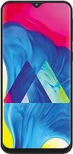 Samsung Galaxy M10 (Charcoal Black, 3+32GB)