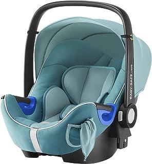 Britax Baby Car Seat, Green, BX2000025611
