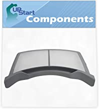 134793600 Dryer Lint Filter Replacement for Electrolux Eied55hiw0, Electrolux Eimgd55iiw2, Electrolux Eied55hmb0, Electrol...