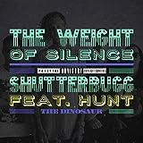 Shutterbugg [Explicit]