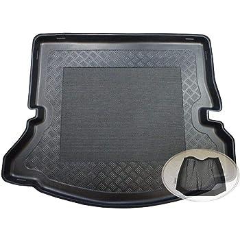 passend f/ür das angegebene Fahrzeug ,siehe Artikelbeschreibung Kofferraumwanne mit Antirutsch Comfort-Line Problemlos abwaschbar