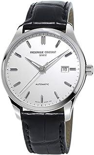 Frederique Constant - Reloj de Pulsera FC-303S5B6
