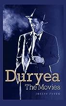 Duryea: The Movies (hardback)