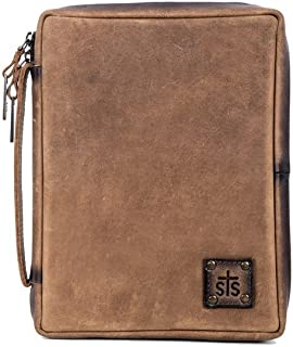 STS Ranchwear Unisex STS Tablet/Bible Cover