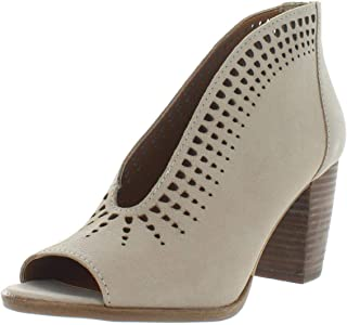 حذاء Lk-joal2 نسائي من لاكي براند