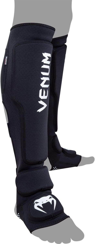 Venum Kontact Evo Guards Direct store Max 46% OFF Shin