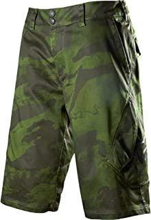 Fox Head Men's Sergeant Shorts