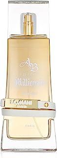 Lomani Spirit Millionaire For Women -Eau de Parfum, 100 ml