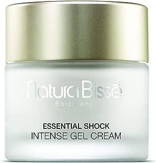 Essential Shock Intense Gel Cream, 75ml/2.5oz