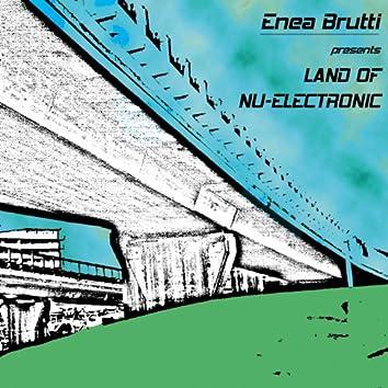 Land of Nu-Electronic