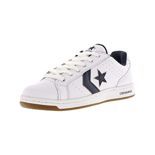 Converse Karve Ox Ankle-High Fashion Sneaker