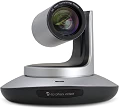 Best 4k video streaming camera Reviews