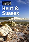 Time Out Kent & Sussex