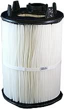 New Sta-Rite 27002-0150S System 2 PLM150 Cartridge Filter 150 sq. ft