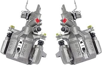 Best 2001 honda accord brake calipers Reviews