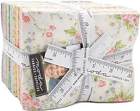 Brenda Riddle Finnegan 30 Fat Quarters Moda Fabrics 18680AB