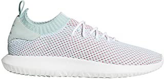 adidas Sneakers Tubular Shadow PK Verde Acqua AC8796 (42-2-3 - Verde Acqua)