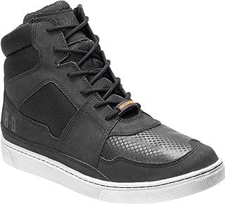 Men's Eagleson Sneaker