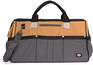 detailer's tool bag