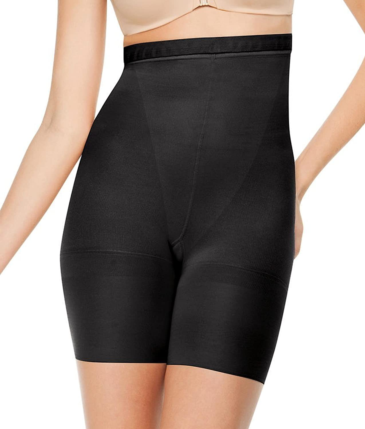 SPANX Higher Power New & Slimproved