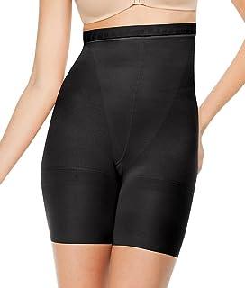 1371e3c8e6cda Amazon.com  SPANX - Control Panties   Shapewear  Clothing