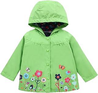 ef203f97fc31 Amazon.ca  4T 4 - Snow   Rainwear   Outerwear  Clothing   Accessories