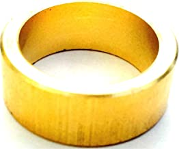 630 295 For STIHL CUT OFF SAW BLADE ARBOR ADAPTER REDUCER RING