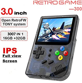 Best handheld game console built in games Reviews
