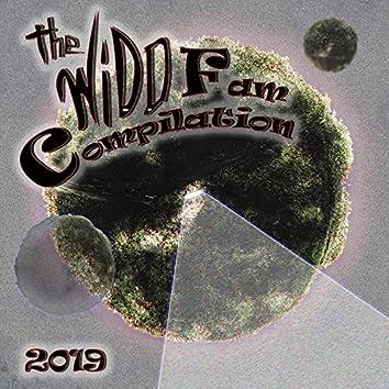 WiddFam 2019 Compilation