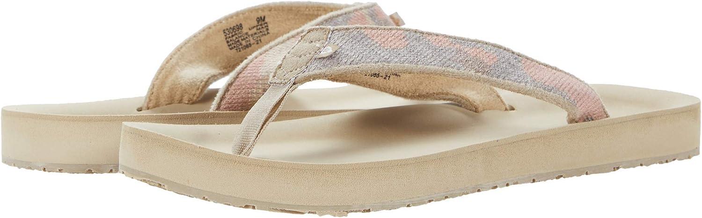 Direct store Nashville-Davidson Mall Women's Hedy Flip Flop Sandals