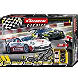 Carrera- Super Speeders, 20062488, Coloré