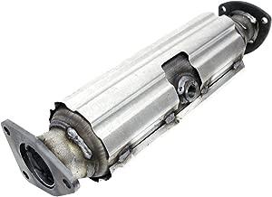 ACURA TSX 2.4L 2004-2008 Catalytic Converter