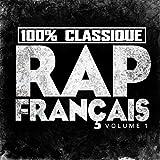 Rap, musique que j'aime