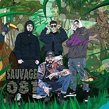 Sauvage081