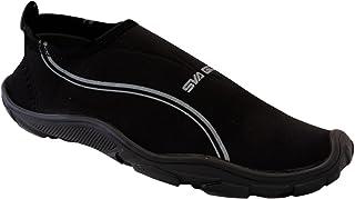 SVAGO - Zapato para Agua Aqua Negro Talla 28