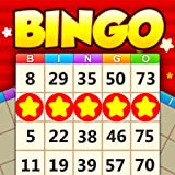 Bingo Holiday: Play Free Bingo Games for Kindle Fire in 2021!