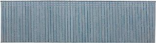 Makita 40 mm naglar för tryckluft spikar AF505-5000 stycken stift stift F-31931