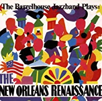 Plays New Orleans Renaiss