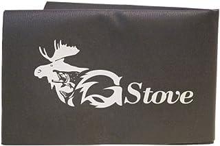 G-Stove専用 [ 防火マット ] キャンプ