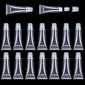 Basic Essential Bottles 100pcs 3ml Disposable Graduated Plastic Transfer Pipettes